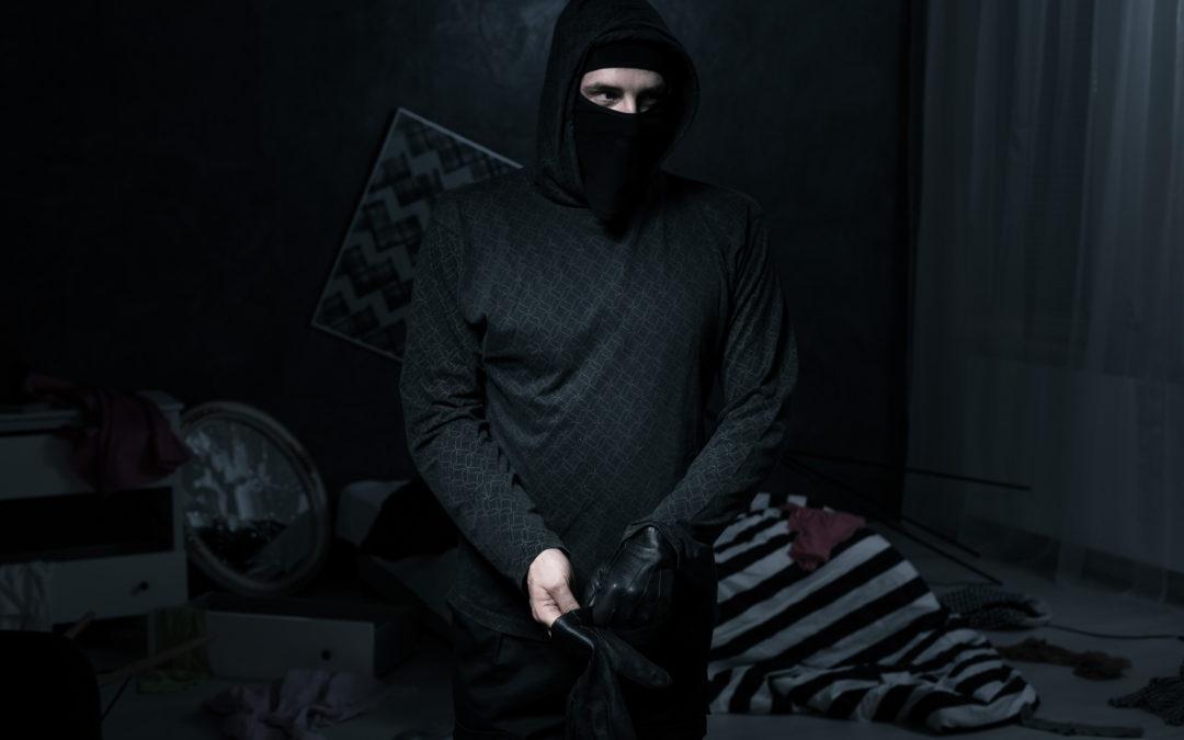Alarmanlagen und Sicherheit | Leicht zu knacken? | Sicherheit hat seinen Preis